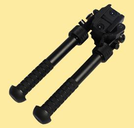 Y53 multifunctional rotary tripod two